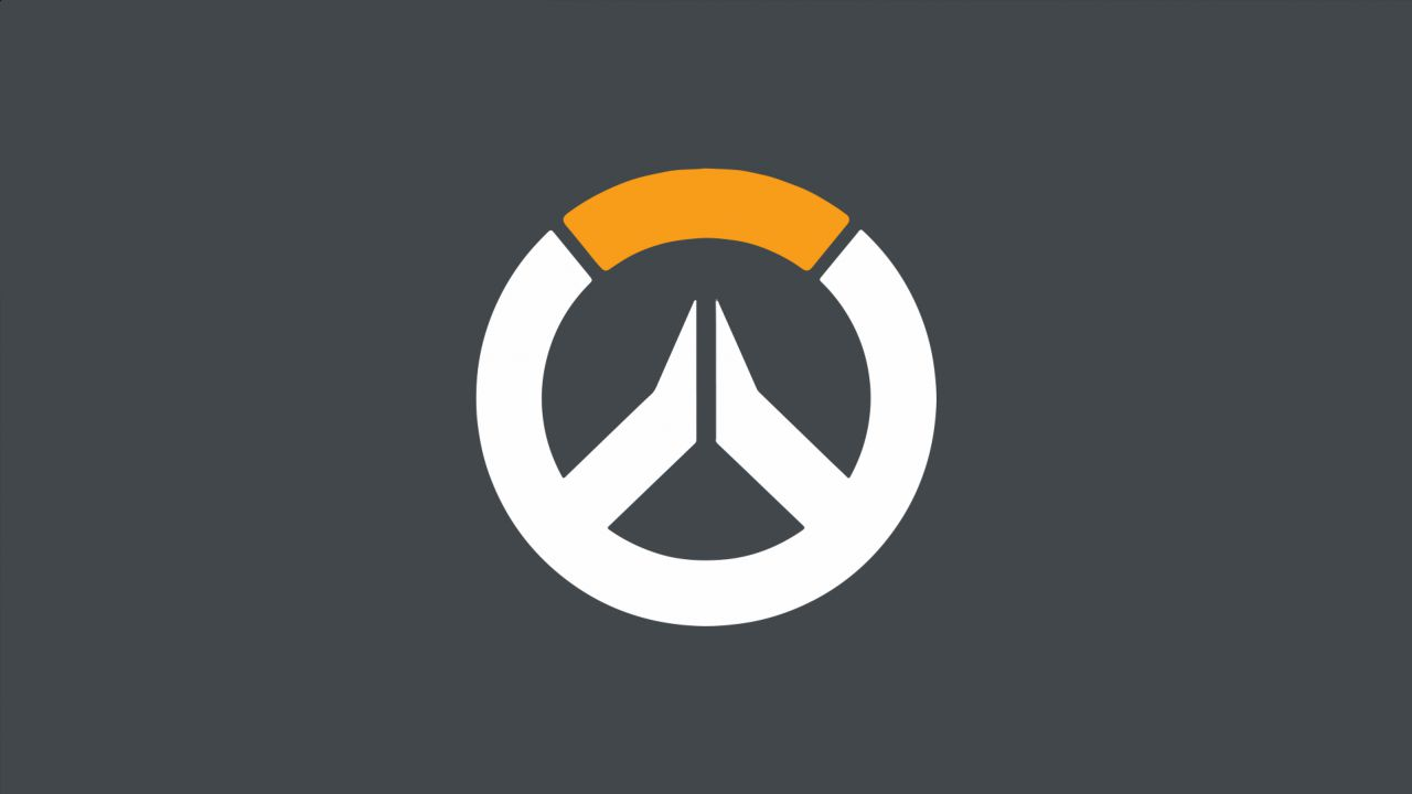 Overwatch Game Of The Year Edition Disponibile Su
