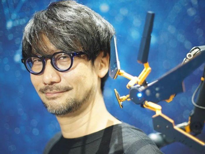 Per Hideo Kojima è Parasite il miglior film del 2019. Ecco la sua Top 5