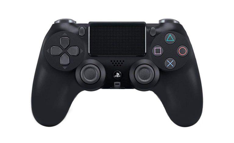 PlayStation 5: un brevetto svela il possibile design del