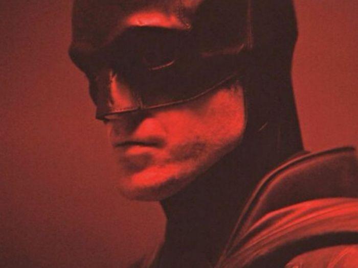 Robert Pattinson è Batman nelle prime immagini del film DC: il video del camera test