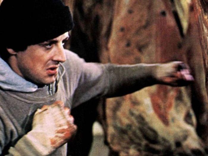 Rocky, in arrivo un documentario narrato da Stallone: tutti i dettagli