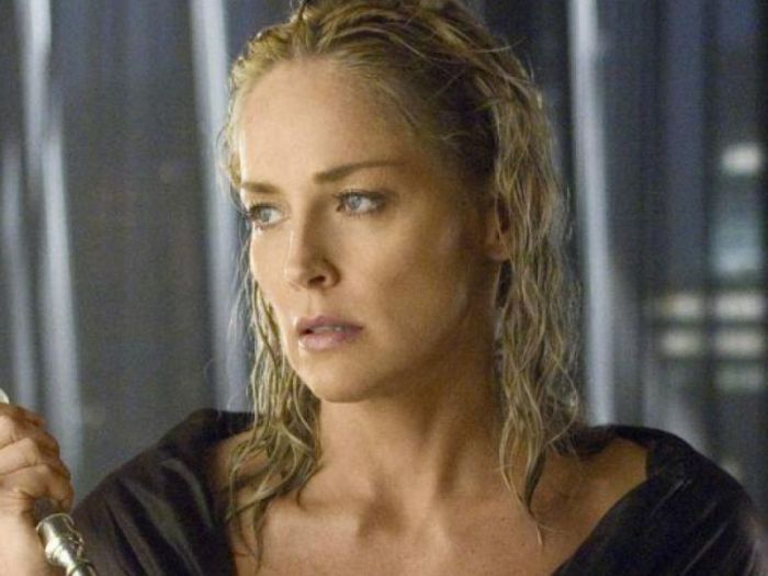 Sharon Stone, i 5 migliori film della star di Basic Instinct