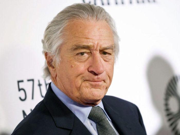 The War With Grandpa, rivelata la data d'uscita ufficiale della commedia con Rober De Niro