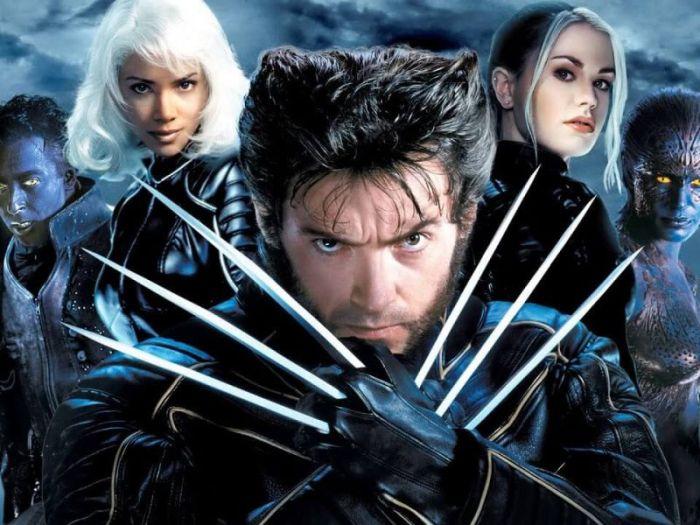 X-Men 2, mezzo cast minacciò di lasciare il film per il comportamento di Bryan Singer