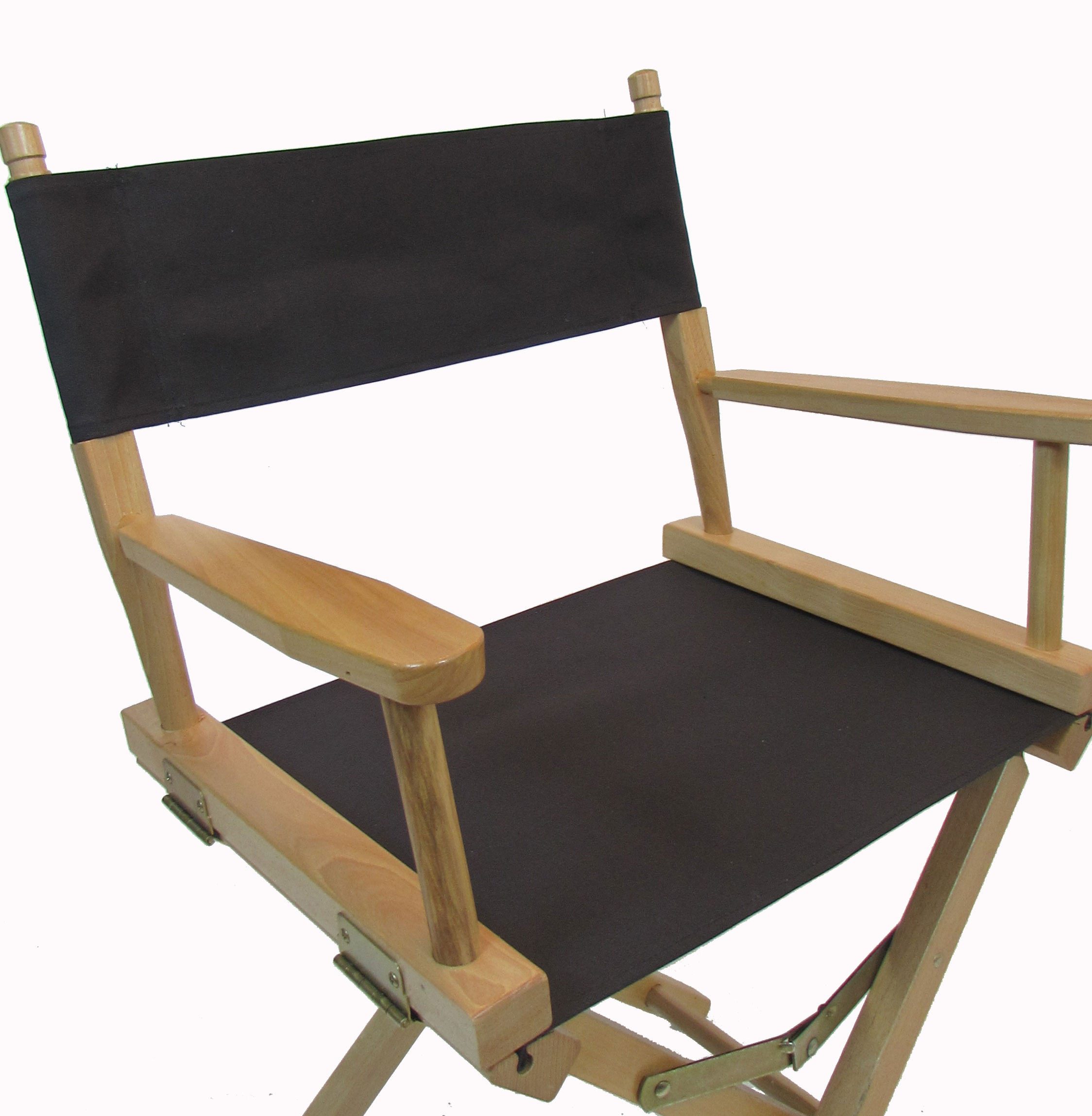 Director Chair Replacement Canvas Everywhere Chair Replacement Canvas Covers For Director 39s
