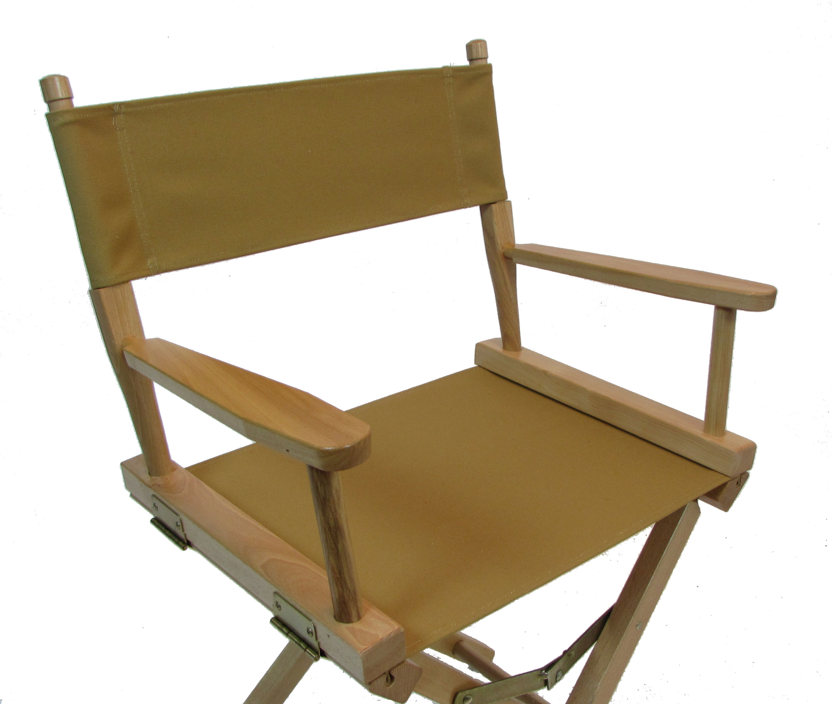 director chair replacement covers ebay yume massage everywhere canvas for 39s