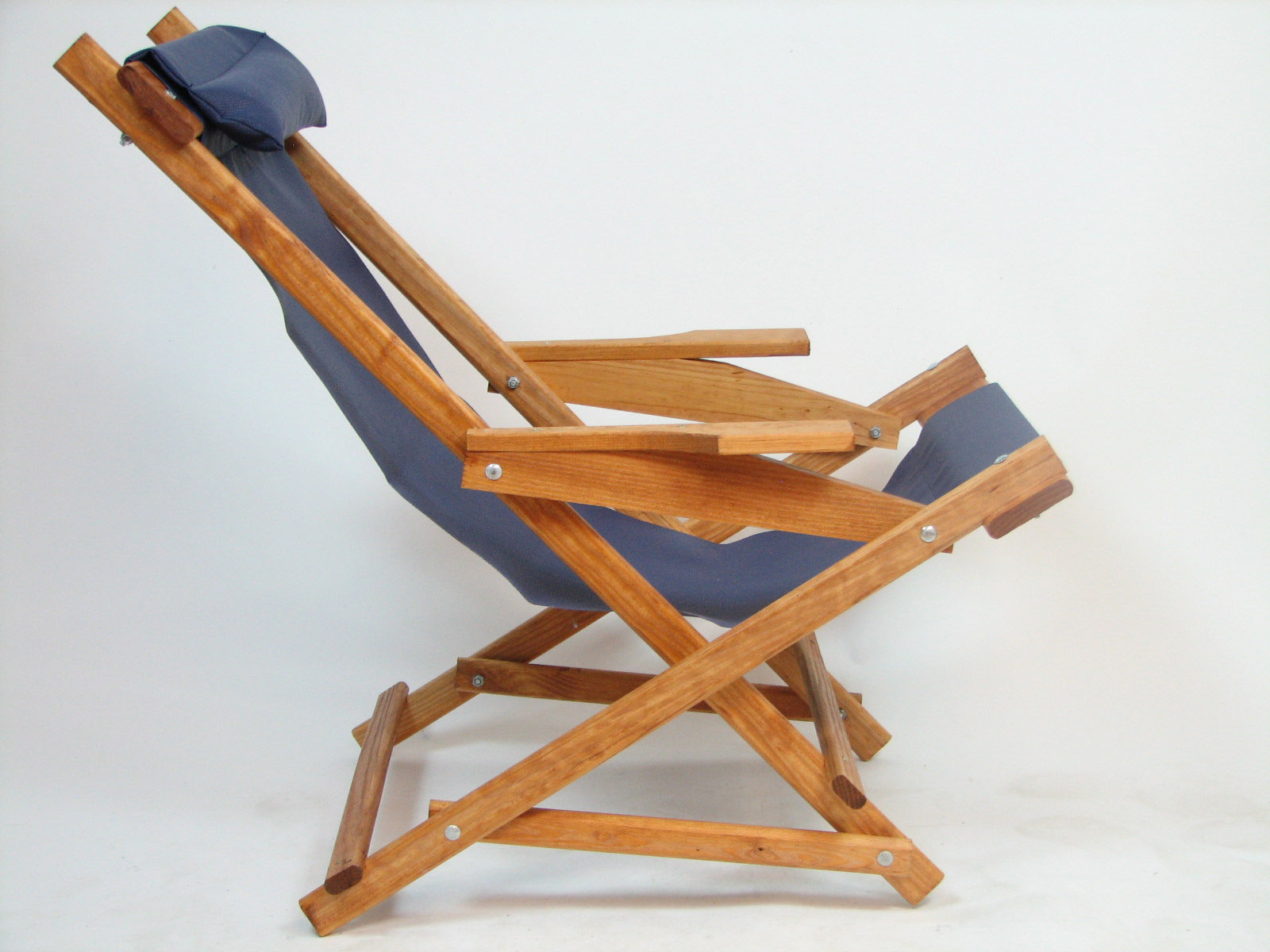 foldable rocking chair covers gregory hills wooden folding