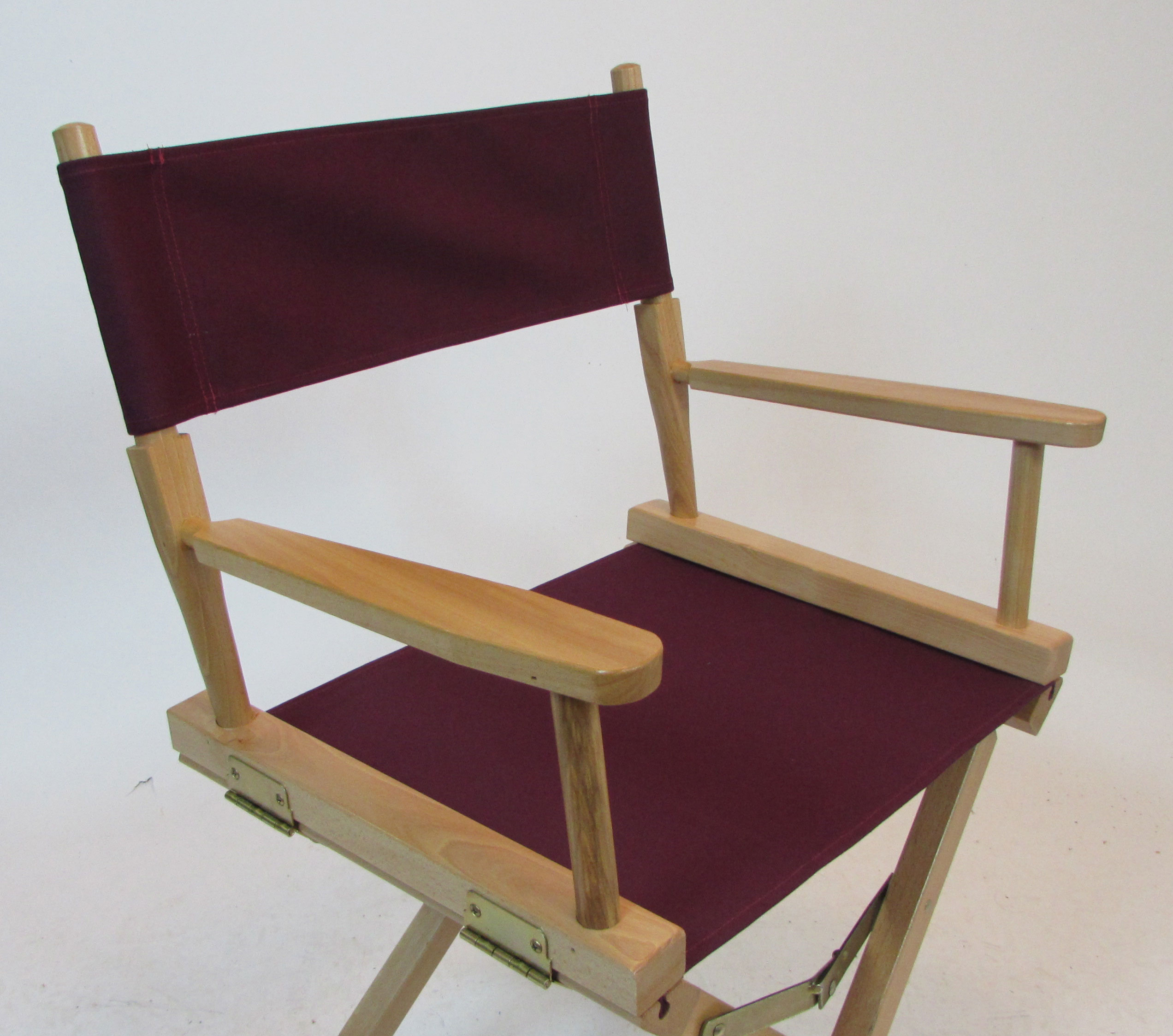 Director Chair Replacement Canvas Everywhere Chair Replacement Canvas Covers For Directors
