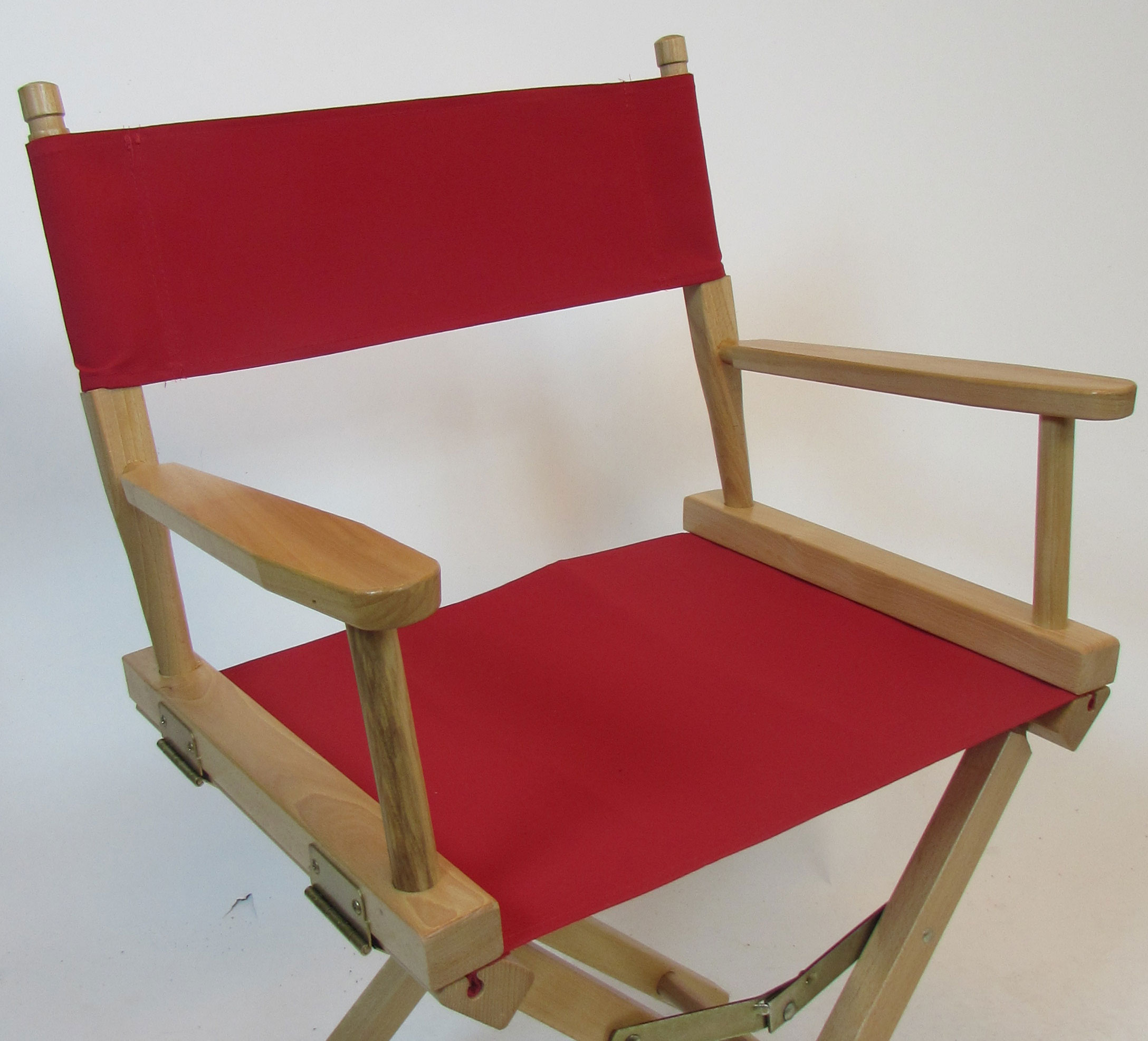 Director Chair Replacement Canvas Sunbrellaï½ Directors Chair Replacement Cover Flat Stick