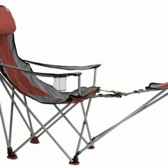 Travel Chair Big Bubba Pre Owned Tables And Chairs The Quad With Footrest By Travelchair