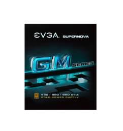 evga supernova 450 gm 80 plus gold 450w fully modular eco mode with  [ 1200 x 1200 Pixel ]