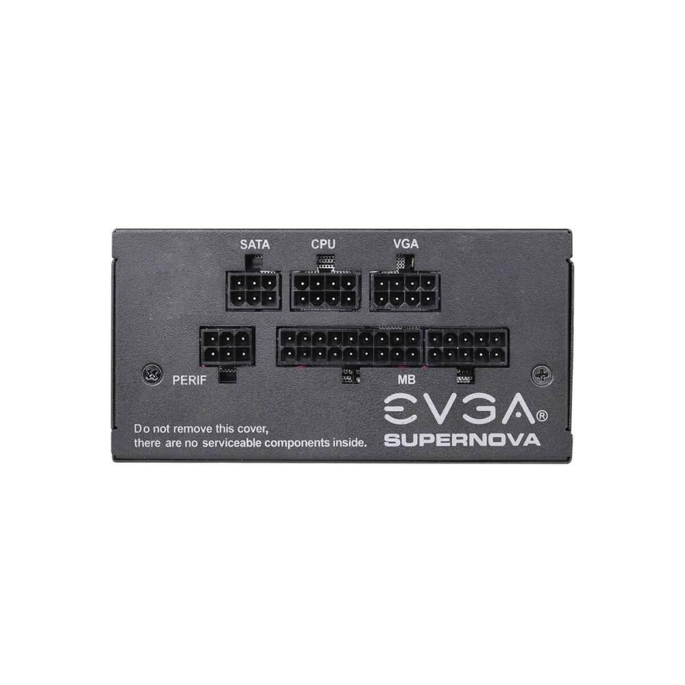 medium resolution of  evga supernova 450 gm 80 plus gold 450w fully modular eco mode with