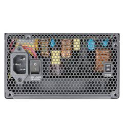 evga supernova 850 g3 80 plus gold 850w fully modular eco mode with new hdb fan 10 year warranty includes power on self tester compact 150mm size  [ 1200 x 1200 Pixel ]