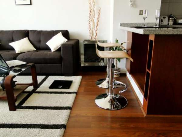 taburetes o sillas cocina americana