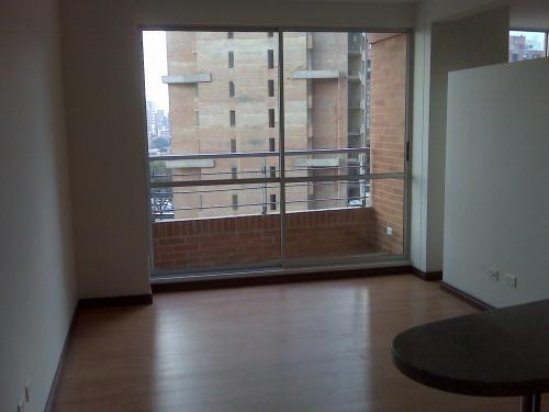 Fotos de Excelente apartaestudios centro bogota  Bogot