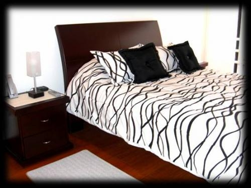 Fotos de renta apartamentos amoblados bogota  Cundinamarca  Departamentos