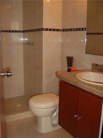 Fotos de Vendo apartamento suba Plaza Imperial  Bogot