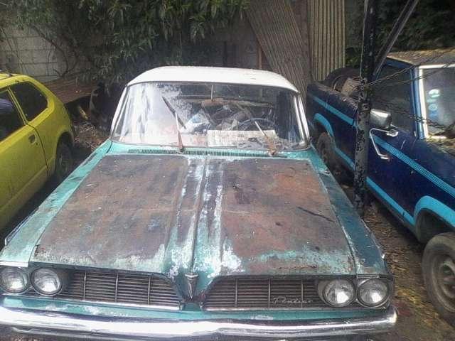 Guatemala Usados En Carros Comprar