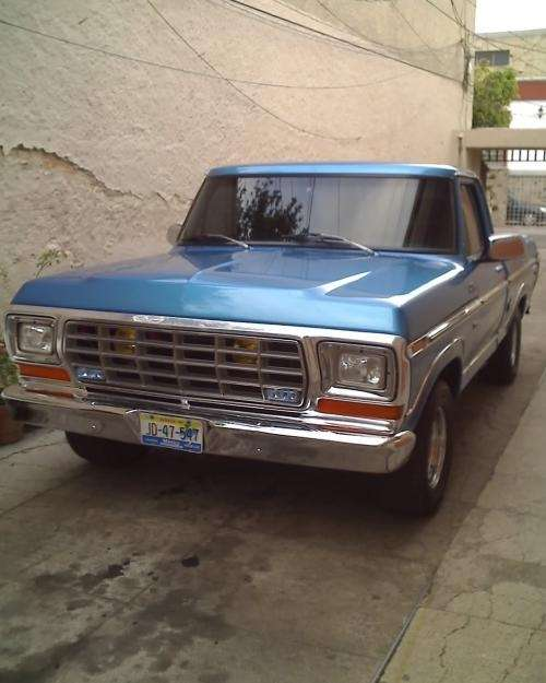 Wiring Diagram Likewise 1979 Ford Bronco Wiring Diagram Also Ford F
