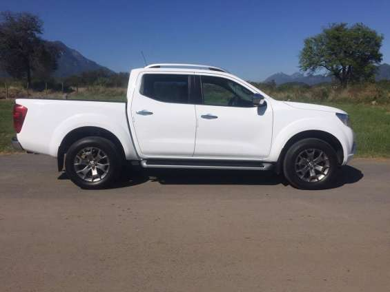 Nissan Estaquitas Puebla En Venta