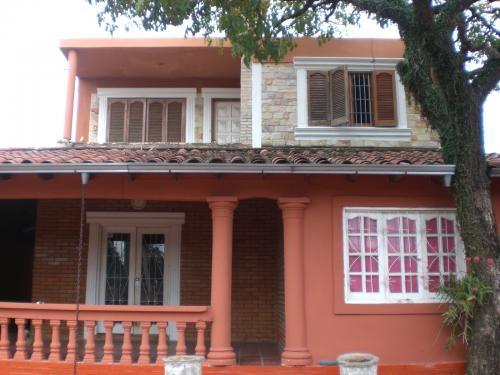 Casas De Dos Pisos Free Olavarria Propiedades Casa De Dos