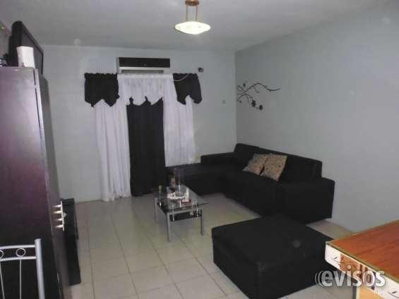 alquiler de apartamento tipo estudio