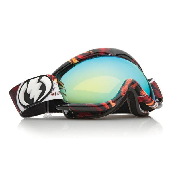 Electric Eg1s Goggles Evo Outlet