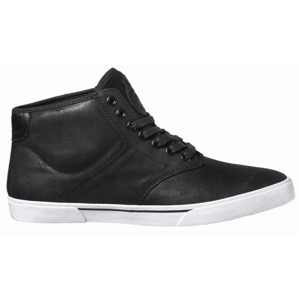 Gravis Dylan Mid Lx Shoes Evo Outlet