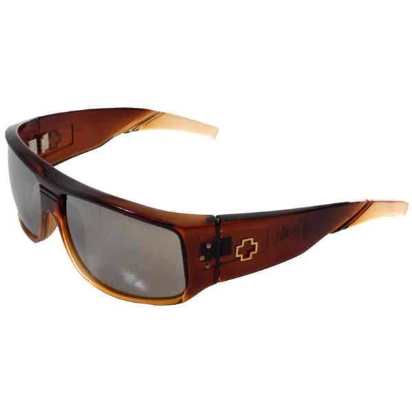 Spy Sunglasses Outlet