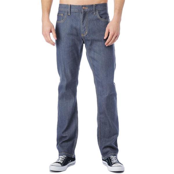 Rvca Romero Ii Jeans Evo Outlet