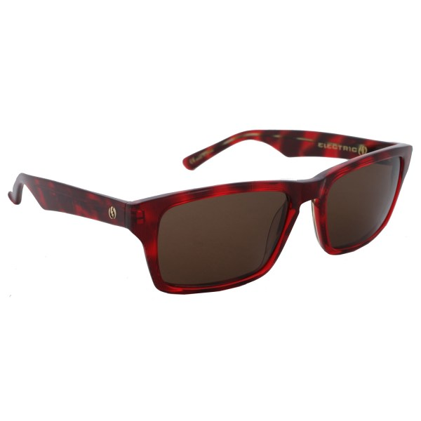 Electric Hardknox Sunglasses Evo Outlet