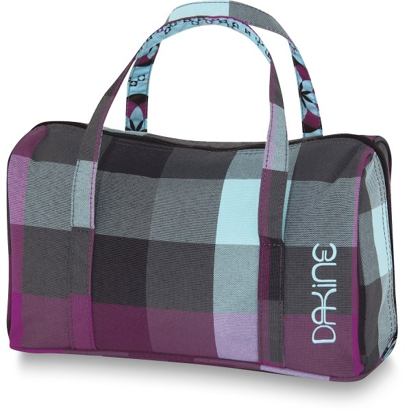 Travel Toiletries Bag Women