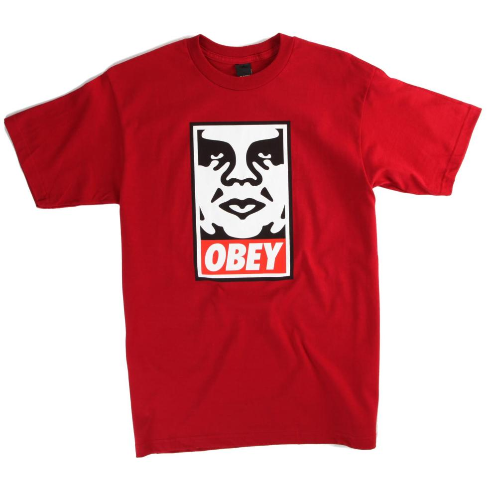 obey clothing - Video Search Engine at Search.com