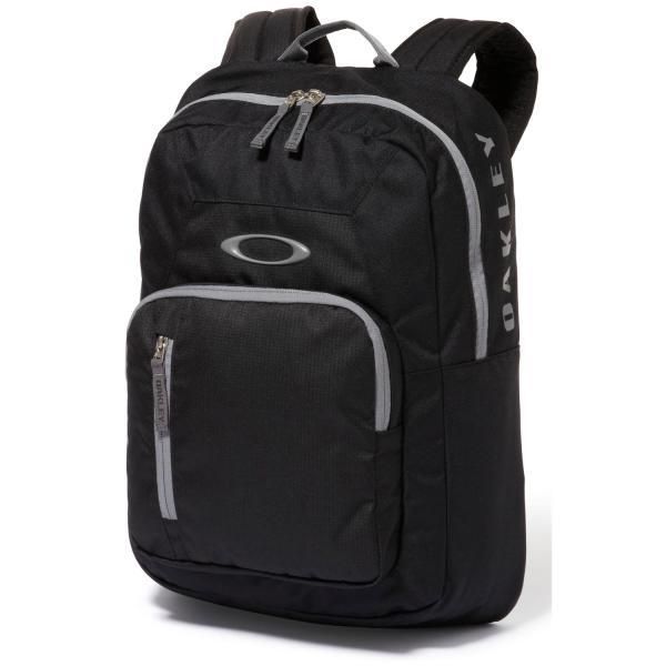 Backpack Oakley Laptop Southern Wisconsin Bluegrass