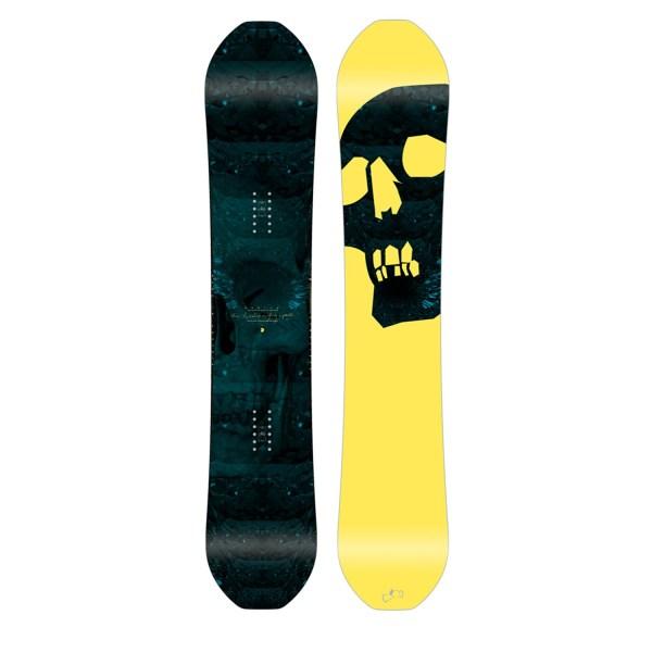 2015 Capita Snowboards