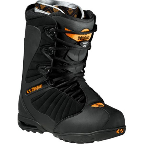 Two Tm Tm-2 Snowboard Boots 2007 Evo Outlet