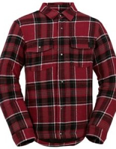 Volcom bison insulated flannel boys  also clothing size chart rh evo