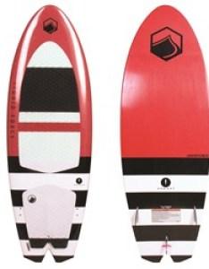 Liquid force rocket wakesurf board also wakeboard size chart rh evo