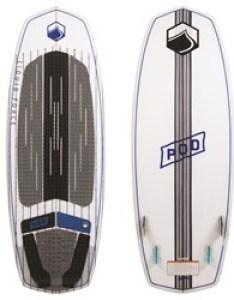 Liquid force pod wakesurf board also size chart rh evo