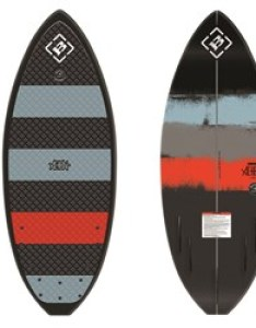 Byerly wakeboards action wakesurf board blem sale also how to choose  wakesurfer  size guide evo rh