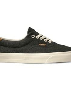 Vans era shoes also footwear size chart rh evo