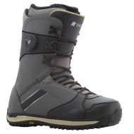 K2 - Ender Snowboard Boots 2017