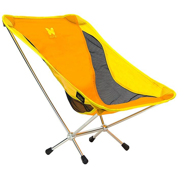 alite mantis chair herman miller chairs second hand designs evo