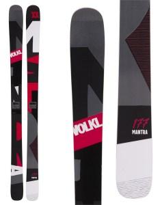 also volkl mantra skis evo rh
