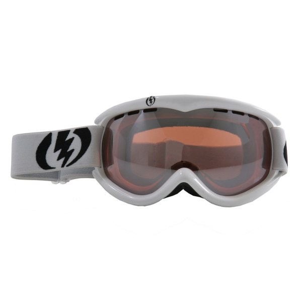 Electric Eg1s Goggle Evo Outlet