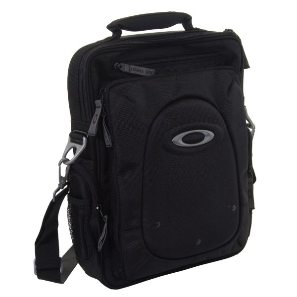 Oakley Vertical Computer Bag 3.0 Evo