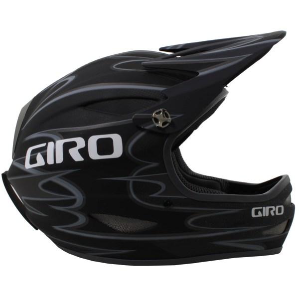 Giro Remedy Helmet Evo Outlet