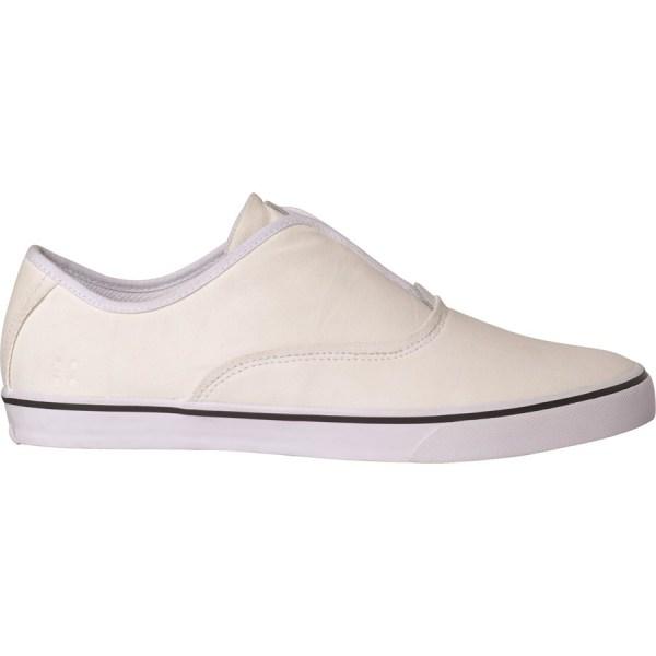 Gravis Dylan Slip Lx Shoes Evo Outlet
