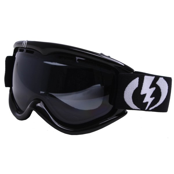 Electric Eg1s Polarized Goggles Evo Outlet