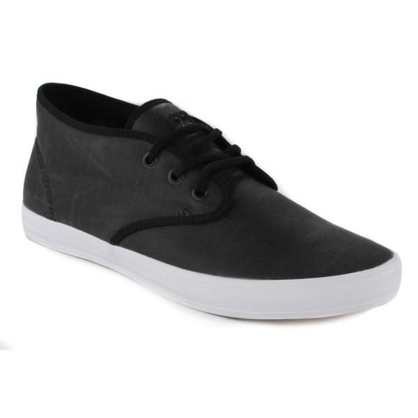 Gravis Quarters Lx Shoes Evo